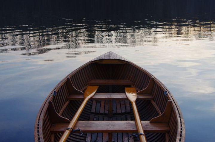boat-731485__480