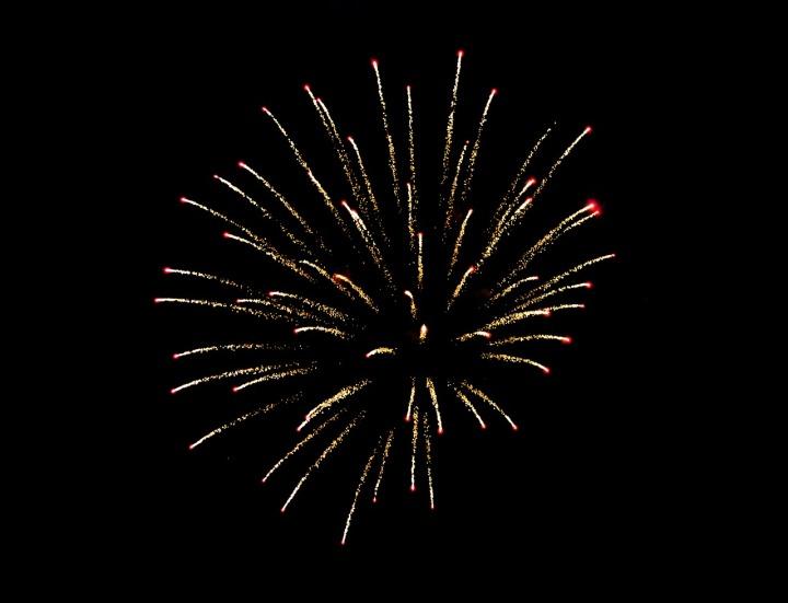 fireworks-1116606_1280