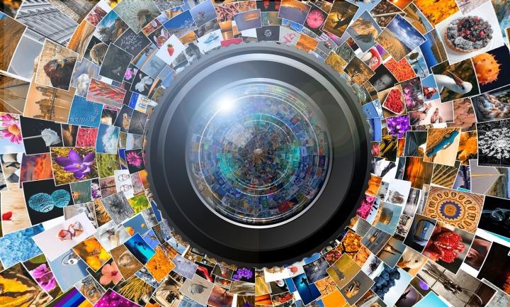 lens-3791697_1280