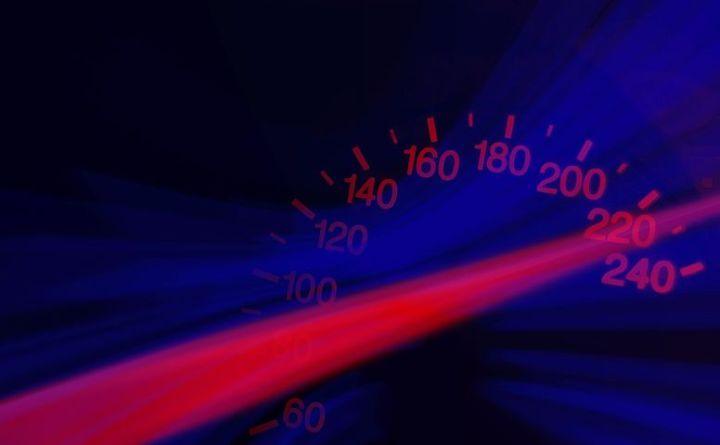 speedometer-653246__480