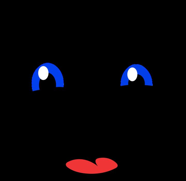 emoji-2756891_1280