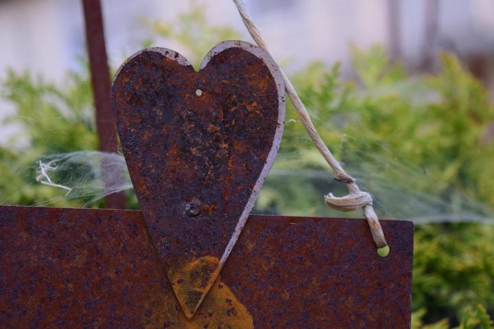 heart-1505854_1280