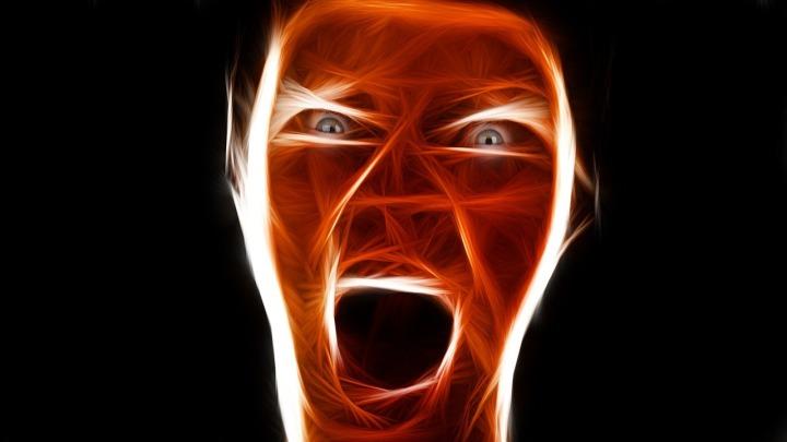 anger-794699_1280.jpg