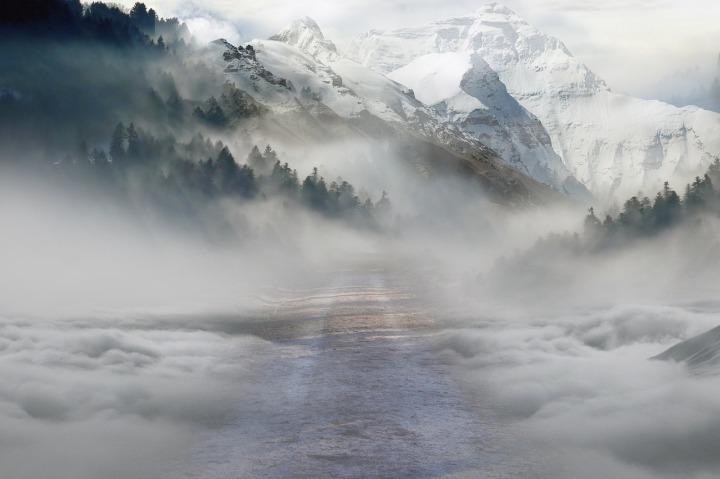 landscape-4114839_1280