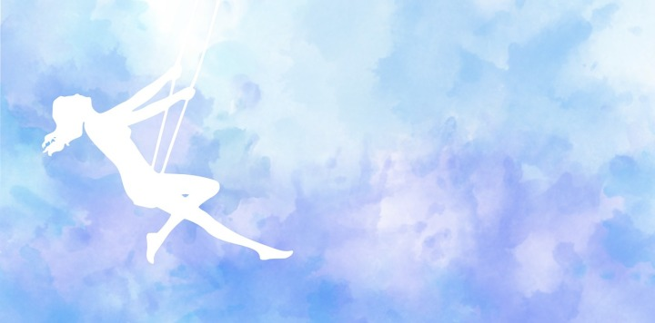 silhouette-3226408_1280.jpg