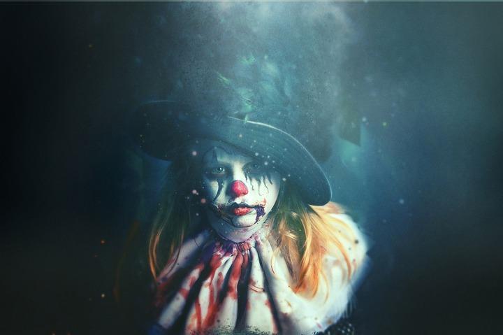 clown-3634030_1280